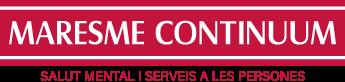Maresme Continuum Logo